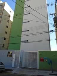 Apartamento à venda com 1 dormitórios em Zona 07, Maringa cod:03685.001