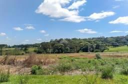 Terreno à venda em São francisco, Pato branco cod:926080