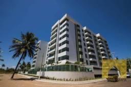 Apartamento com 4 dormitórios à venda, 159 m² por R$ 1.431.505,73 - Intermares - Cabedelo/