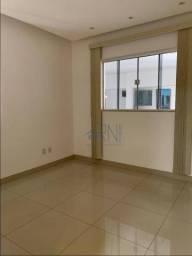 Sala para alugar, 12 m² por R$ 700/mês - Centro - Barra do Garças/MT