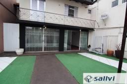 Loja comercial para alugar em Sao francisco, Curitiba cod:00700.033