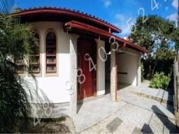 Casa com 3 Dormitórios sendo 01 Suíte na Enseada de Brito, Palhoça - Grande Florianópolis