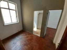 Apartamento para alugar com 1 dormitórios em Catete, cod:lc0175301