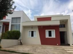 Casa com 3 dormitórios à venda, 90 m² por R$ 340.000,00 - Condominio Golden Park Residence