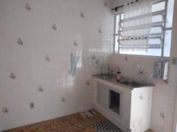 Vogel Imoveis Aluga apto 2 dormitórios próximo a estação de trem de São Leopoldo