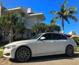 BMW 316i 1.6T