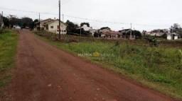 Terreno à venda, 360 m² - Montanha - Lajeado/RS