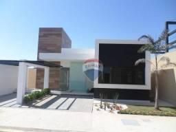 Casa com 3 suítes à venda, 126 m² a partir de R$ 631.477.05 - Nova São Pedro - São Pedro d