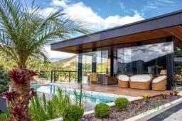 Casa de condomínio à venda com 4 dormitórios em Araras, Petrópolis cod:2402