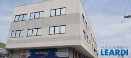 Escritório para alugar em Santo antônio, Louveira cod:595208