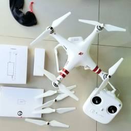? Drone DJI Phantom 3 Standart