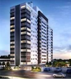 Apartamento à venda com 3 dormitórios em Jardim do salso, Porto alegre cod:AP010087