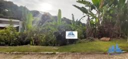Título do anúncio: Terreno no Condomínio Píer em Mangaratiba/RJ