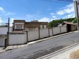 Casa à venda com 3 dormitórios em Bom pastor, Juiz de fora cod:6043