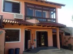 Casa à venda com 3 dormitórios em Cavalhada, Porto alegre cod:CA010481