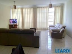 Casa à venda com 5 dormitórios em Aclimação, São paulo cod:540808