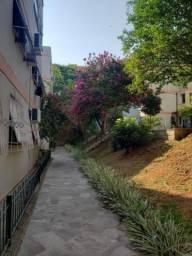 Apartamento à venda com 2 dormitórios em Santo antônio, Porto alegre cod:AP011014