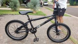 Bicicleta Pro-X série 10 top!