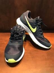 Tênis Nike n? 36