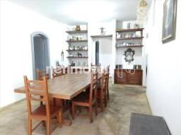 Casa à venda com 4 dormitórios em Parque jacaraípe, Serra cod:722022