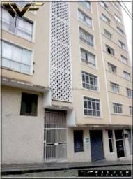 Apartamento à venda com 3 dormitórios em Centro, Curitiba cod:w.a200