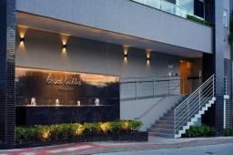 Apartamento Jaraguá do Sul 3 quarto novo 30% entrada saldo 60x pelo CUB