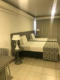 Alugo Executive Apart Hotel