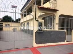 Casa à venda com 4 dormitórios em Cristóvão colombo, Vila velha cod:739992