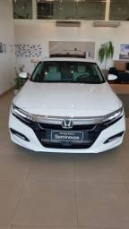 Honda Accord Touring 2019/2019 - 2019