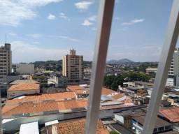 Apartamento de 3 quartos em São Gonçalo - Centro