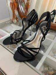 Vendo Sapatos Usados