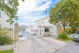 Apartamento para alugar com 2 dormitórios em Campo comprido, Curitiba cod:23826001