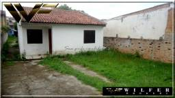 Terreno à venda em Bairro alto, Curitiba cod:w.t500