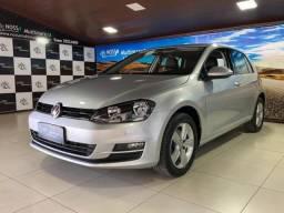 Volkswagen golf tsi 2017 ipva 2020 pago - 2017