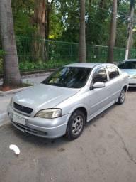 Astra 99 2.0 com gnv