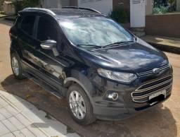 Ford Ecosport Titanium 13/14
