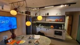 Send Cooliving Studio No Centro do Rio Rua Senador Dantas