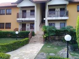 vende-se  ótimo flat em gravatá pe Ref ADM  1265