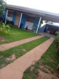 Casa setor 03