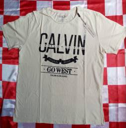 Camisa Original varias marcas