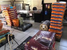 Vendo Loja Agropecuária em Duartina