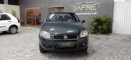 Fiat Siena EL 1.0 8v Flex 2010