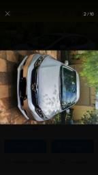 Honda civic 2.0 lxr  (parcelas de R$
