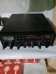 RÁDIO PX   1800 VR  9000