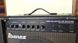 Ibanez Tone Blaster Reverb 25w