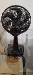 Ventilador Mondial 220v