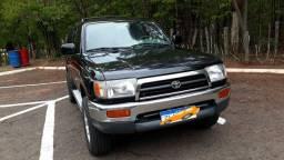 Vendo SW4 4x4, 3.0, 97/98 turbo diesel