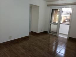 Apartamento 2 dormitórios, na avenida cavalhada