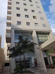 Apartamento de 2 quartos s/ 1 Suíte , Bairro do Umarizal , Cod. Completo