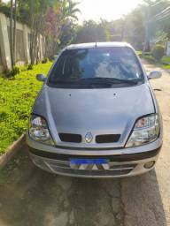 Renault Scenic 2005 Automático